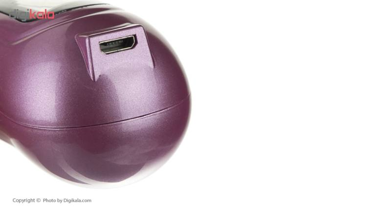 دستگاه بیوتی پن مدل 9 قدرته thumb 6