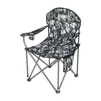صندلی سفری تاشو توریست طرح 11