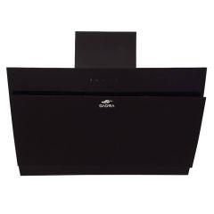 هود آشپزخانه مورب صدرا مدل SD-402