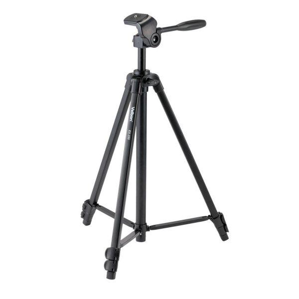 سه پایه دوربین ولبون مدل EX-330