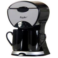 قهوه ساز کپلر مدل KCM302
