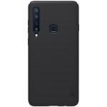 کاور نیلکین مدل Super Frosted Shield مناسب برای گوشی موبایل سامسونگ گلکسی A9 2018 thumb