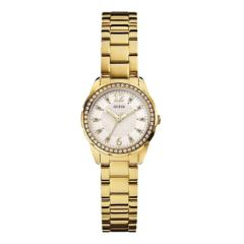 خرید ساعت مچی عقربه ای زنانه گس مدل W0445L2