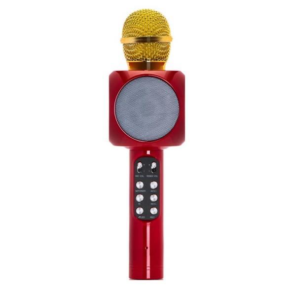 میکروفون مدل WS-1816 کد 160