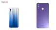 برچسب پوششی ماهوت طرح Color-Special مناسب برای گوشی موبایل هوآوی Honor 10 Lite thumb 3