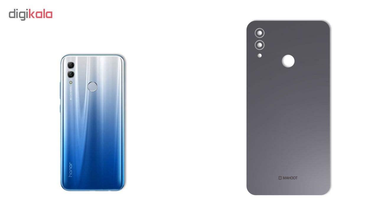 برچسب پوششی ماهوت طرح Color-Special مناسب برای گوشی موبایل هوآوی Honor 10 Lite main 1 4