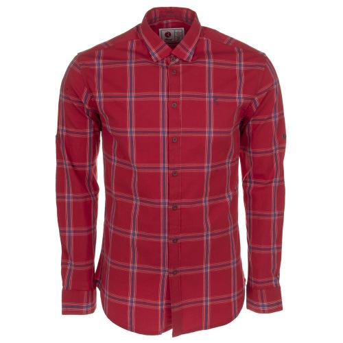 پیراهن مردانه رونی مدل 1133023610-72