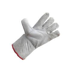 دستکش ایمنی مدل هوبارت بسته 10 جفتی