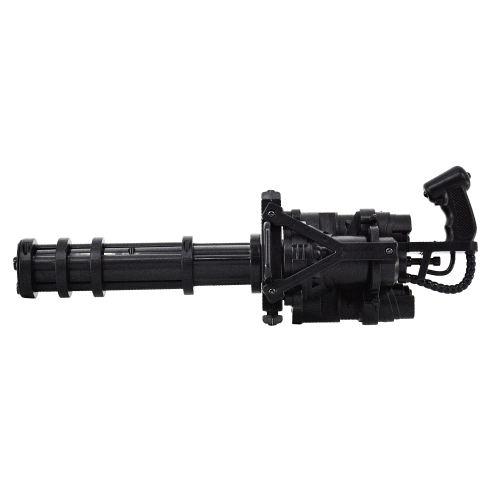 تفنگ بازی مدل pistol 028
