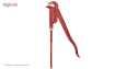 آچار لوله گیر ایران پتک مدل 001 سایز 1.5 اینچ thumb 2