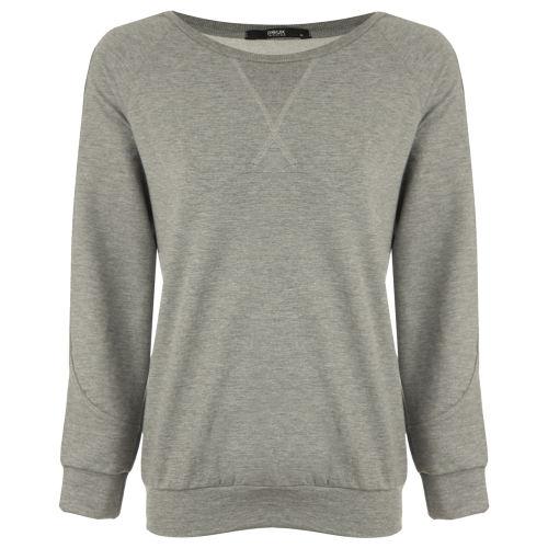 تی شرت مردانه رامکات مدل 1351157-93