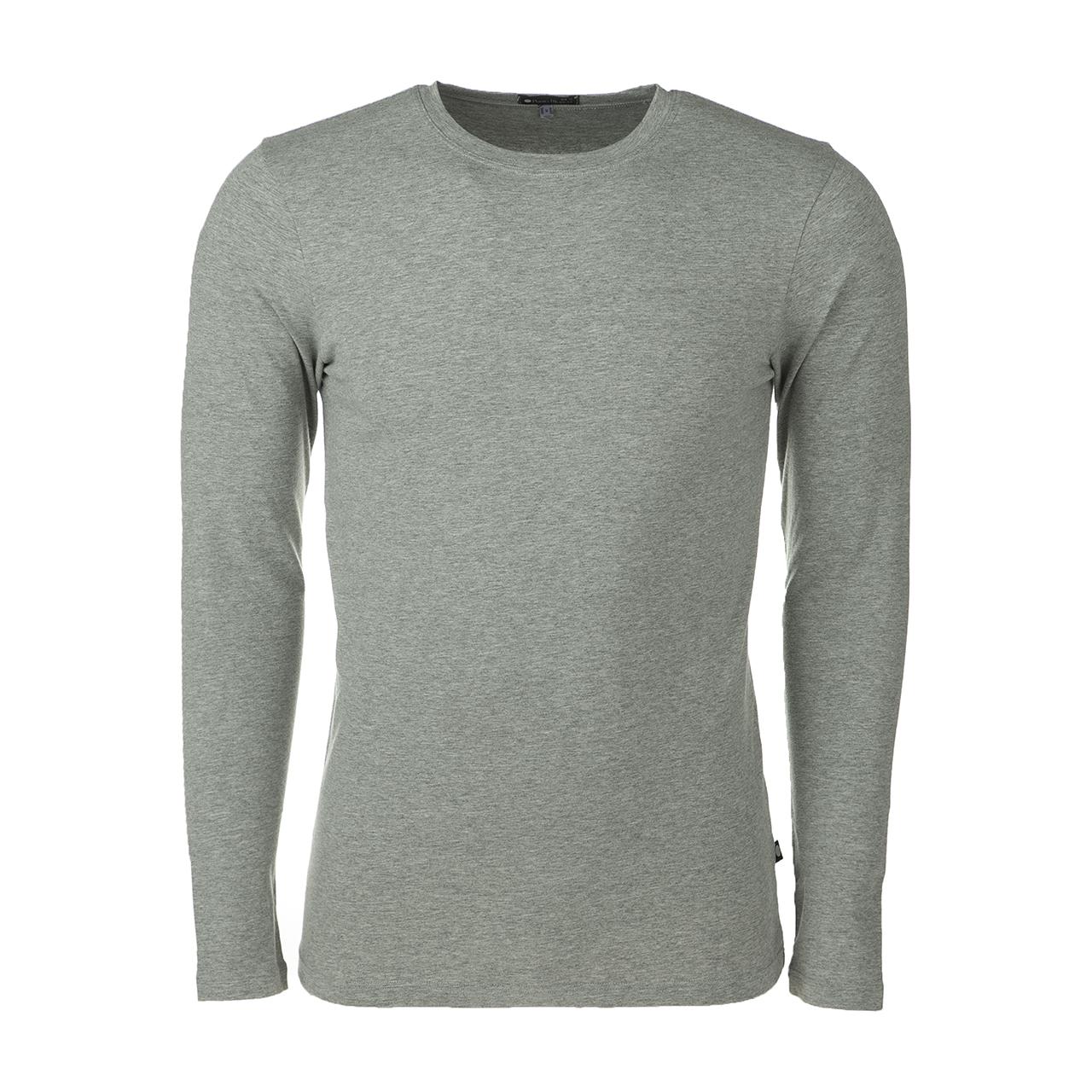 تی شرت مردانه پونتو بلانکو کد 654-20-53385