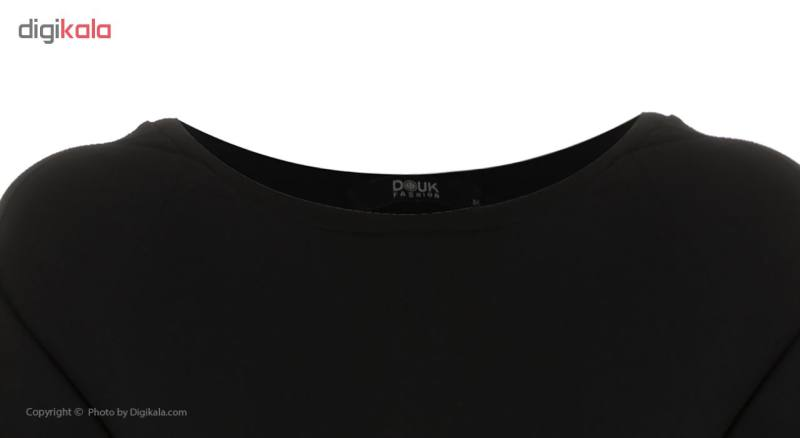تی شرت مردانه رامکات مدل 1351157-99