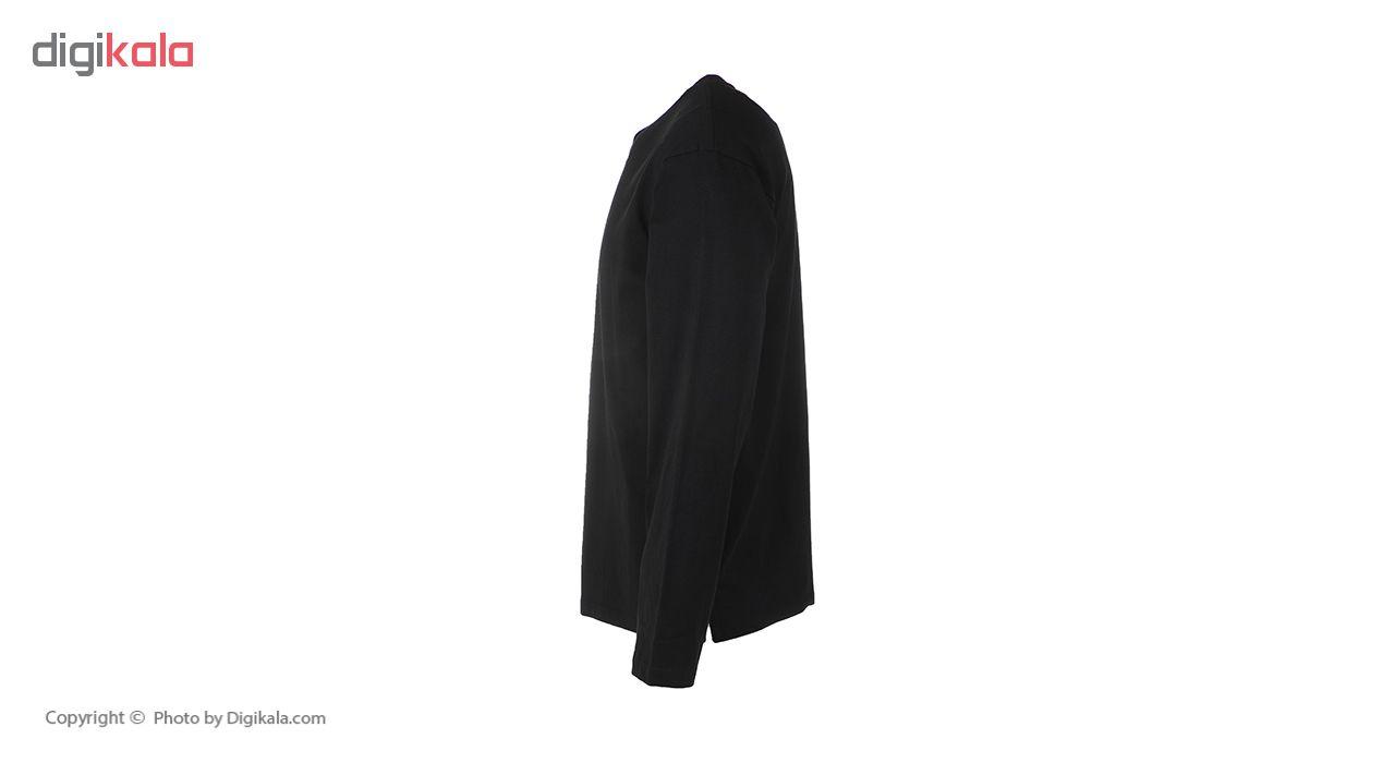 تی شرت مردانه پونتو بلانکو کد 3418420-090