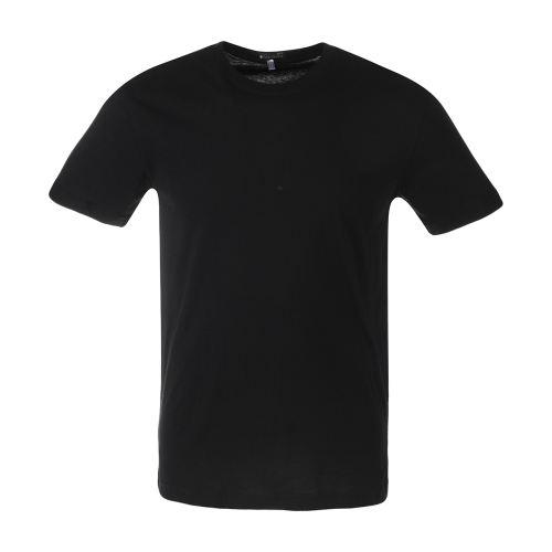 تی شرت مردانه پونتو بلانکو کد 5350920-090
