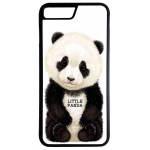 کاور طرح پاندا کد 7103 مناسب برای گوشی موبایل اپل iphone 7 plus/8 plus