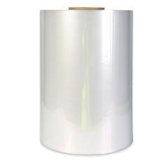 پلاستیک حرارتی مدل شیرینگ 40 - بسته 10 متر طولی