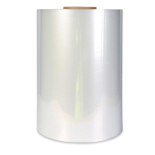 پلاستیک حرارتی مدل شیرینگ18- بسته 10 متر طولی