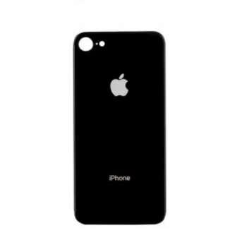 در پشت گوشی مدل A-08 مناسب برای گوشی موبایل اپل iphone 8