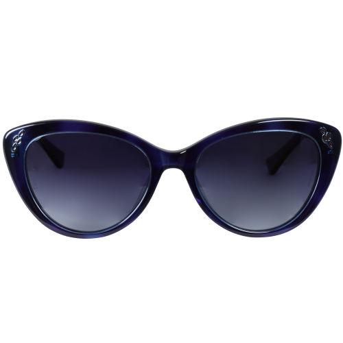 عینک آفتابی تونتی مد MZ1