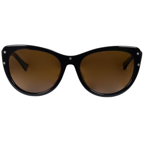 عینک آفتابی تونتی مد MZ4