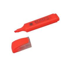 ماژیک هایلایت رومکس مدل SN05