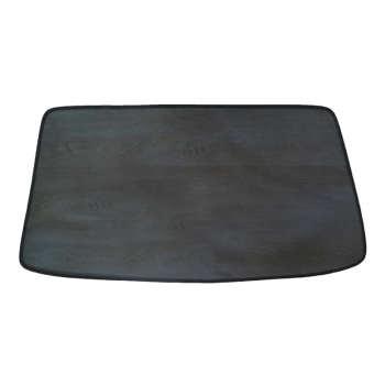 آفتاب گیر شیشه عقب خودرو مدل B-SM مناسب برای سمند