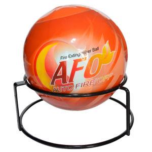 توپ اطفا حریق ای اف او مدل AFO