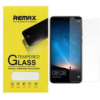 محافظ صفحه نمایش ریمکس مدل RE40مناسب برای گوشی موبایل هوآوی mate 10 lite