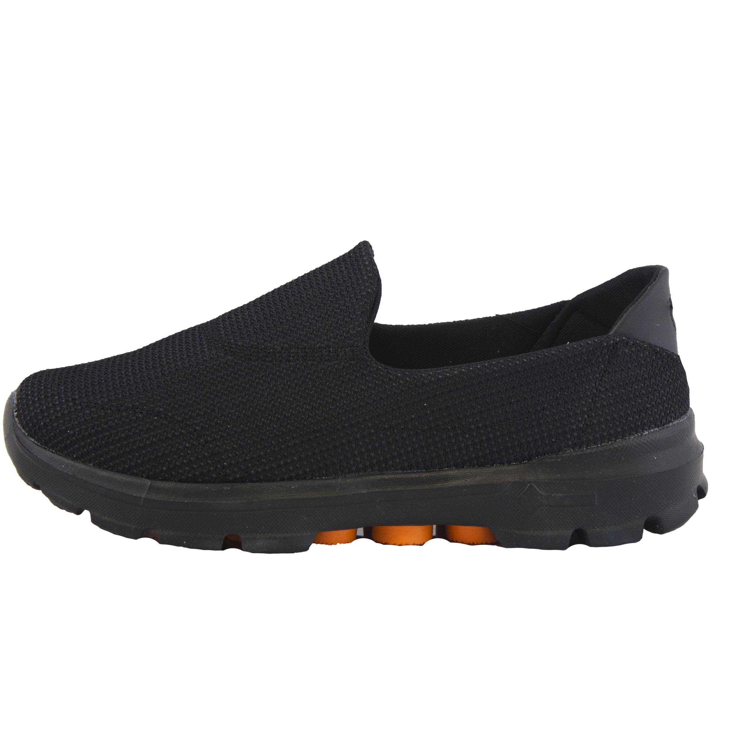 قیمت کفش راحتی مردانه مدل walking5