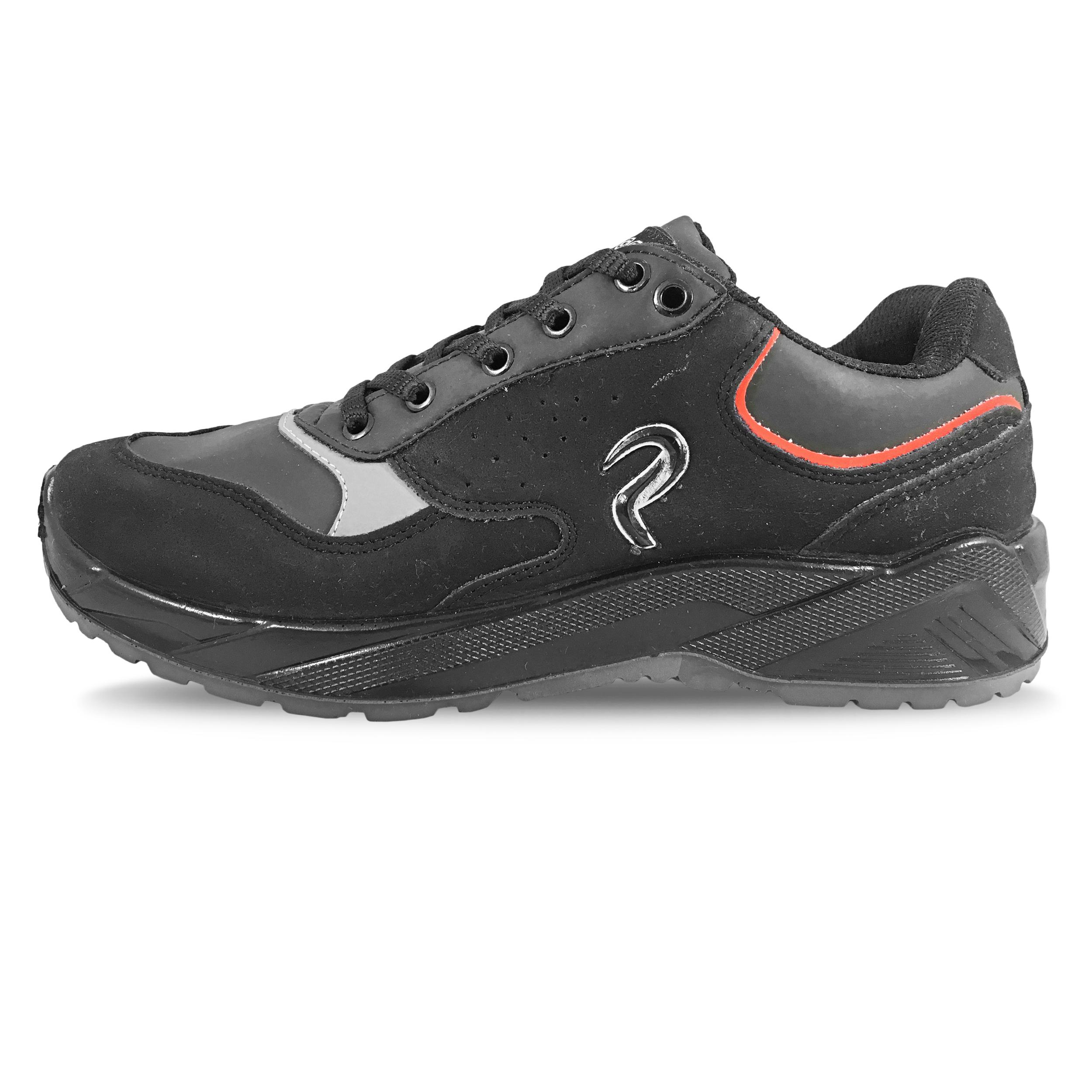 قیمت کفش پیاده روی مردانه پادوکا مدل اسلوبی کد 3994