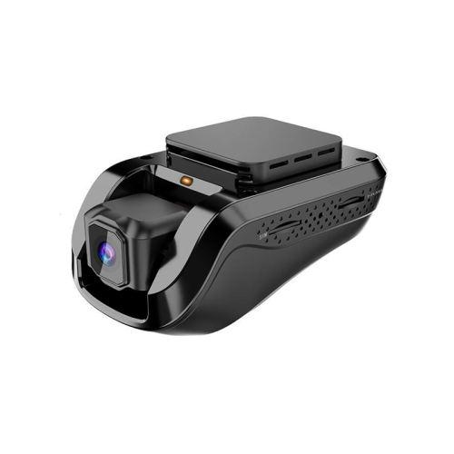 دوربین فیلم برداری خودرو جیمی مدل JC100