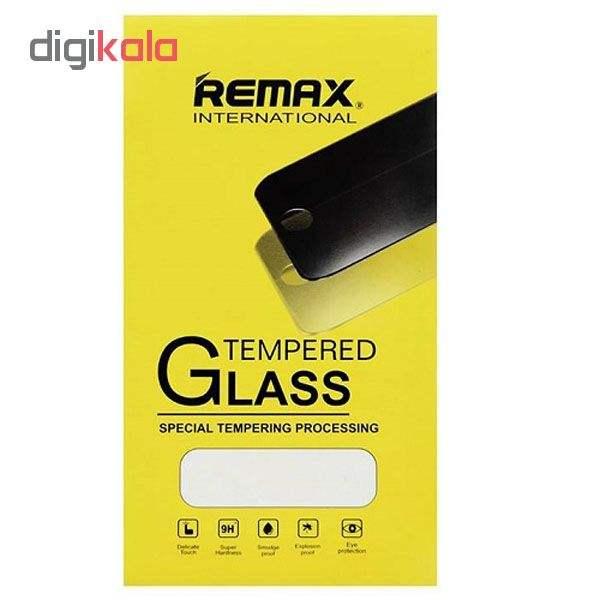 محافظ صفحه نمایش ریمکس مدل RE22 مناسب برای گوشی موبایل هوآوی Mate10  main 1 1