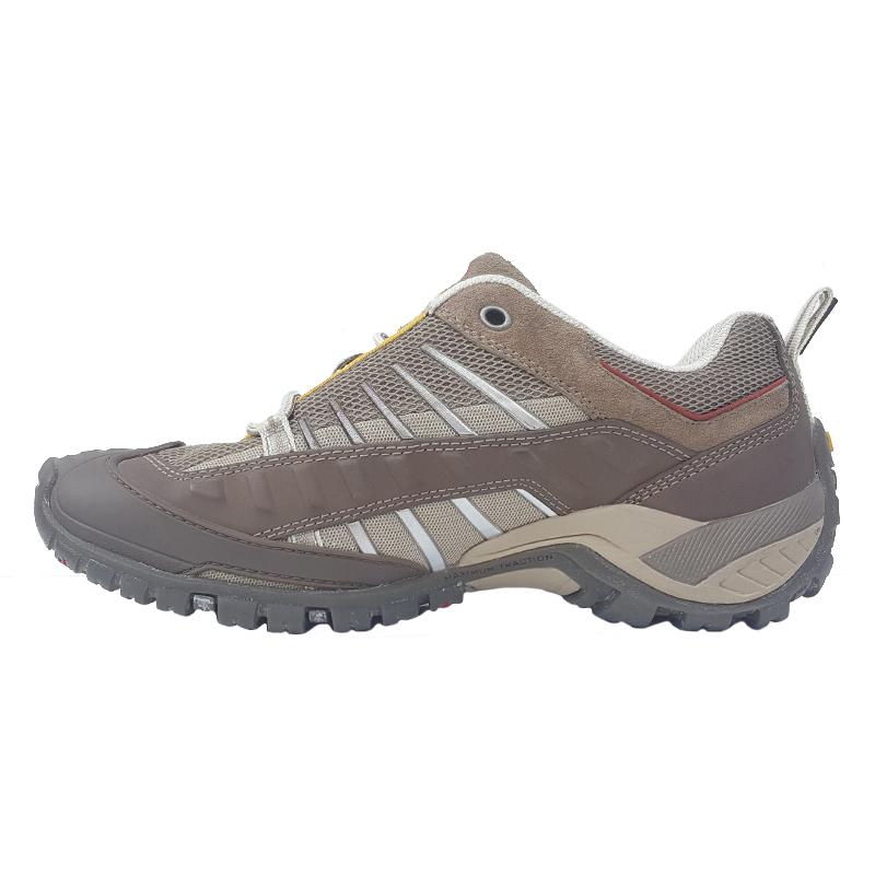 قیمت کفش مردانه کاترپیلار مدل versa 245