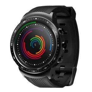ساعت هوشمند زبلاز مدل  THOR PRO
