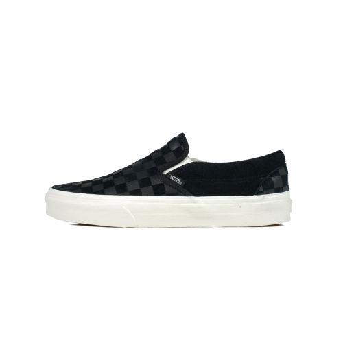 کفش مردانه ونس مدل Classic slip on