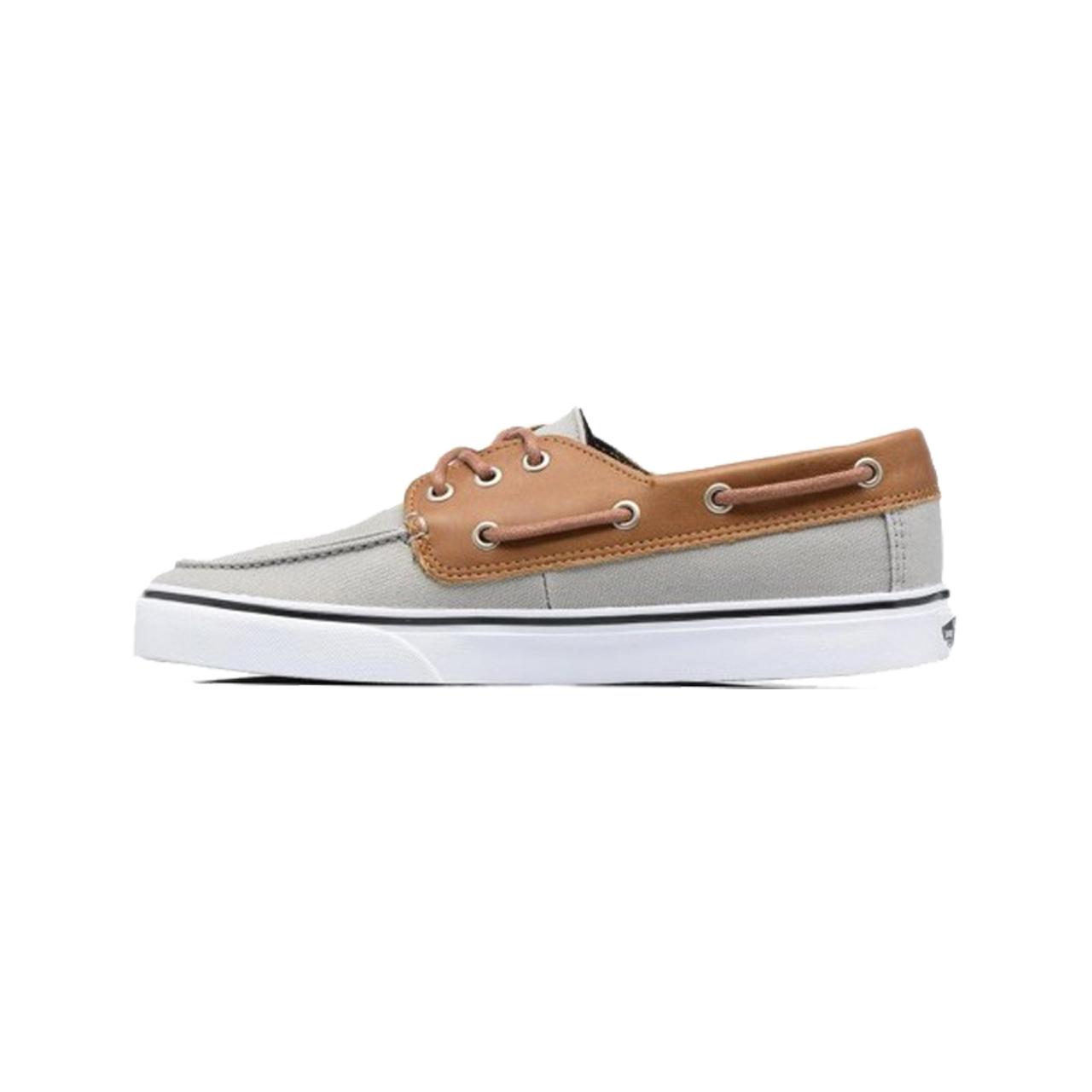 کفش مردانه ونس مدل Chauffer SF