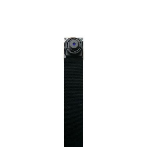 دوربین تحت شبکه بی سیم مدل Atom 06