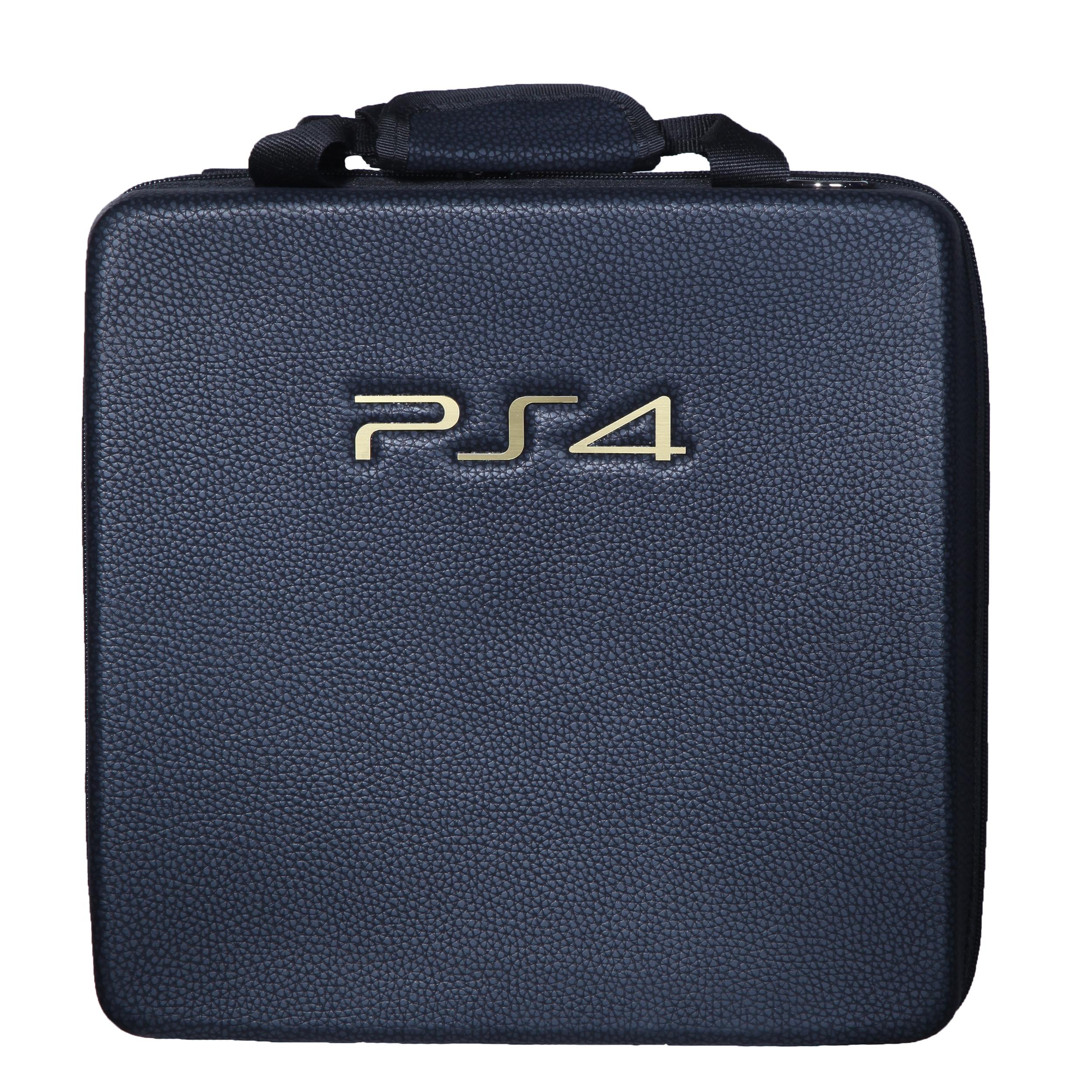 کیف حمل پلی استیشن اسلیم 4 مدل 012
