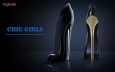 ادو پرفیوم زنانه فیلون فراگرنس ورد مدل Chic Girl Black حجم 90 میلی لیتر thumb 4