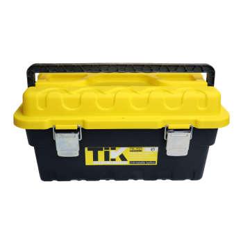 جعبه ابزار تیک مدل TIK-202