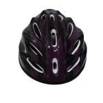 کلاه ایمنی دوچرخه کد 0114 thumb