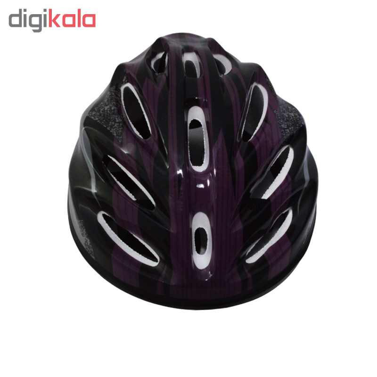 کلاه ایمنی دوچرخه کد 0114 main 1 1