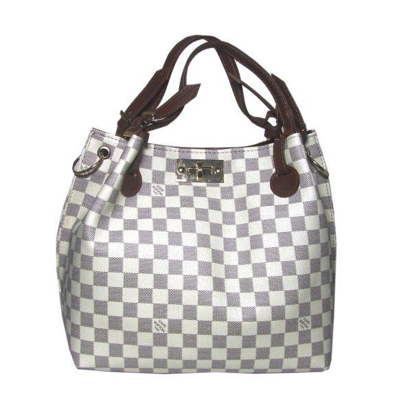 کیف دستی زنانه لویی ویتون مدل332