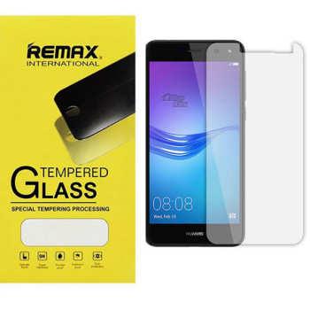 محافظ صفحه نمایش ریمکس  مدل RE31 مناسب برای گوشی موبایل هوآوی Y5-2017
