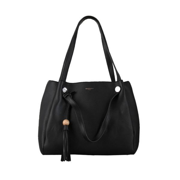 کیف دستی زنانه رزمری مدل rm1148 تک سایز