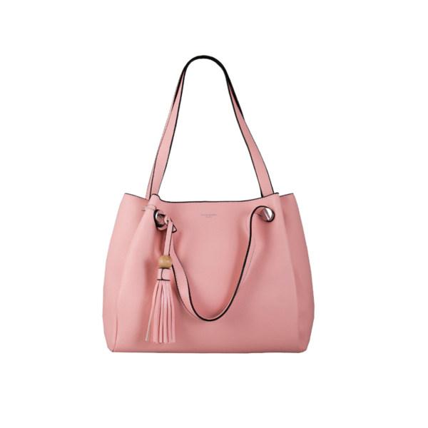 کیف دستی زنانه رز مری مدل rm1148 تک سایز