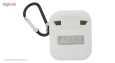کاور شارژ بی سیم ای وان مدل AOPC1 مناسب برای کیس اپل ایرپاد thumb 2