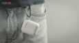 کاور شارژ بی سیم ای وان مدل AOPC1 مناسب برای کیس اپل ایرپاد thumb 7