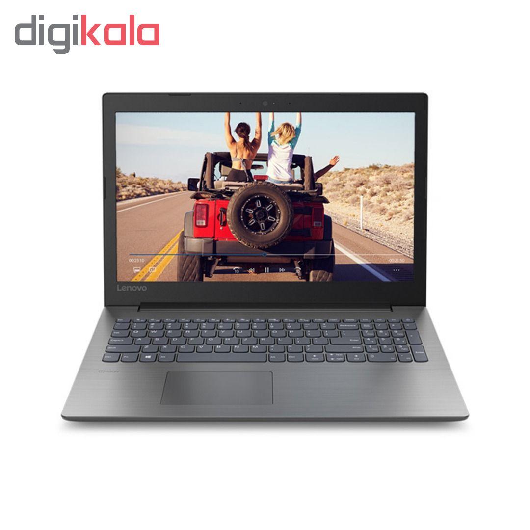لپ تاپ 14 اینچی لنوو مدل Ideapad V330 - J